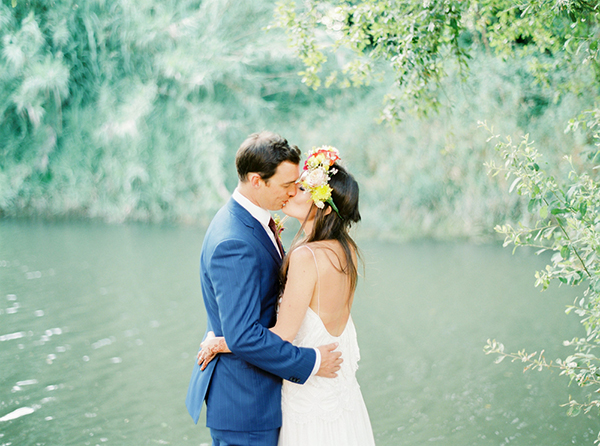 gorgeous-boho-wedding-inspired-by-nature-1