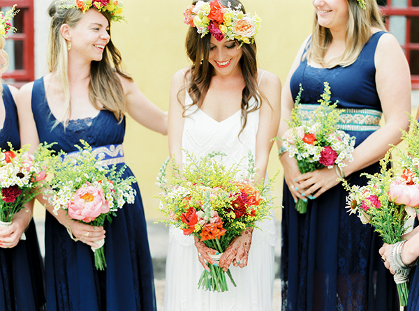 gorgeous-boho-wedding-inspired-by-nature-10