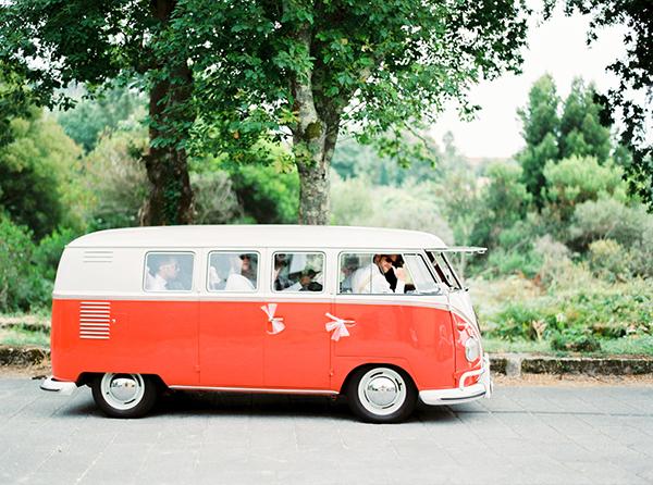 gorgeous-boho-wedding-inspired-by-nature-13