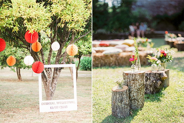 gorgeous-boho-wedding-inspired-by-nature-14Α