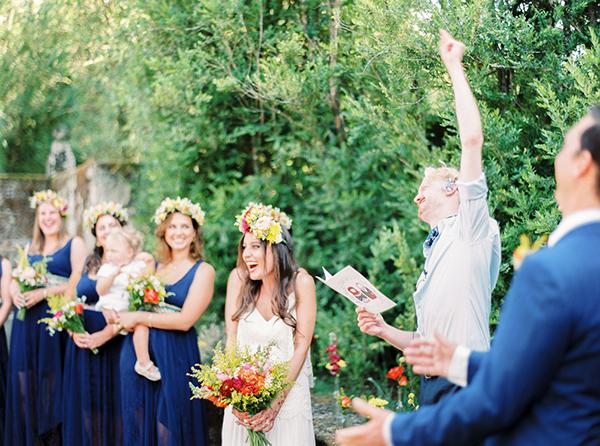 gorgeous-boho-wedding-inspired-by-nature-18