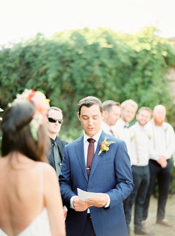 gorgeous-boho-wedding-inspired-by-nature-19