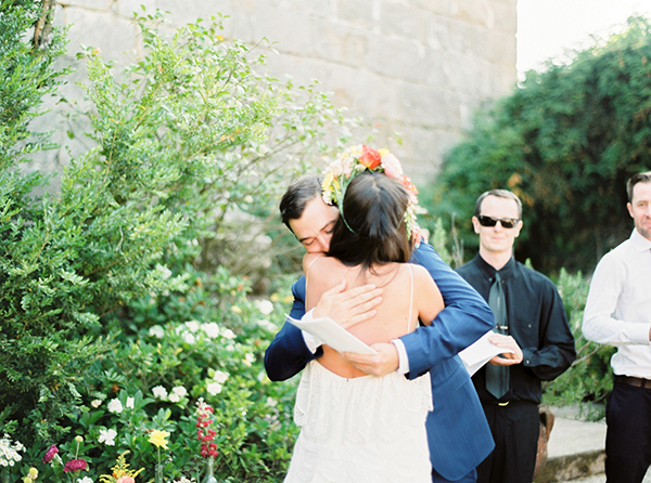 gorgeous-boho-wedding-inspired-by-nature-20