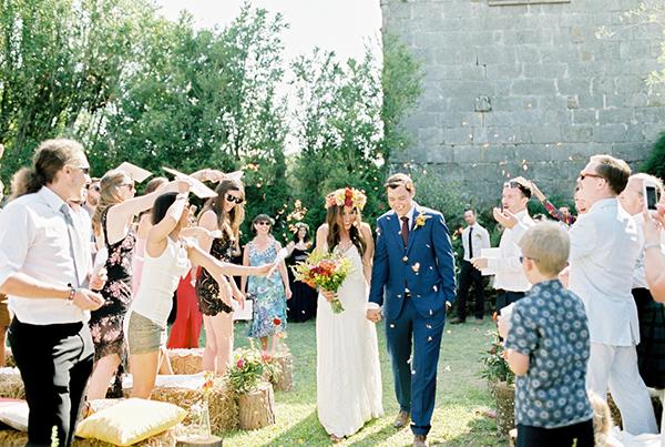 gorgeous-boho-wedding-inspired-by-nature-21