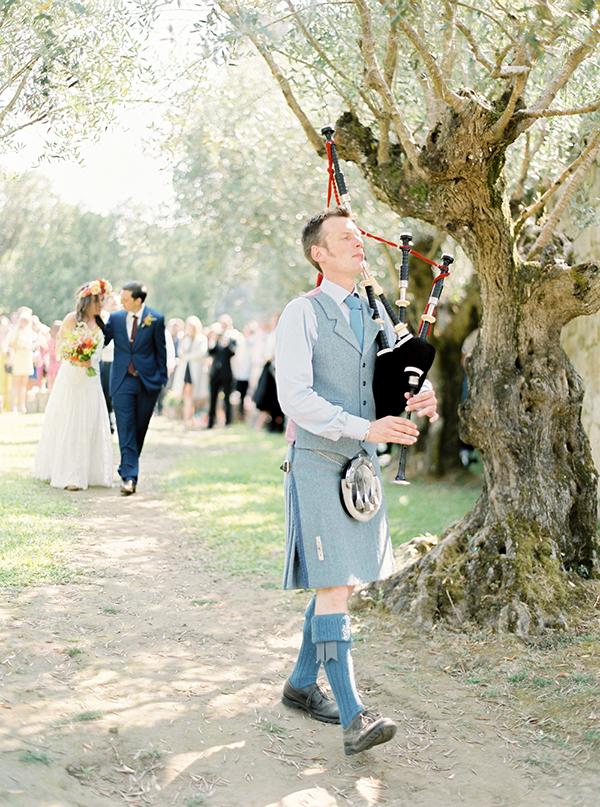 gorgeous-boho-wedding-inspired-by-nature-22