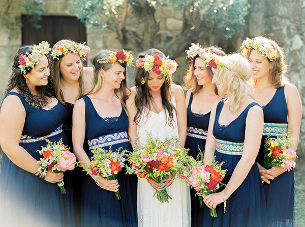 gorgeous-boho-wedding-inspired-by-nature-23