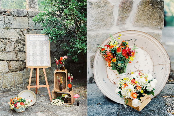 gorgeous-boho-wedding-inspired-by-nature-24Α