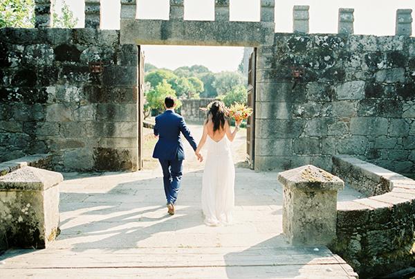 gorgeous-boho-wedding-inspired-by-nature-28