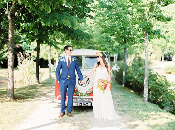 gorgeous-boho-wedding-inspired-by-nature-29