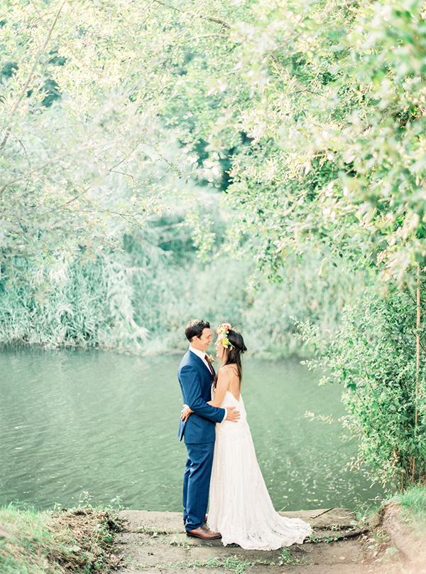 gorgeous-boho-wedding-inspired-by-nature-3