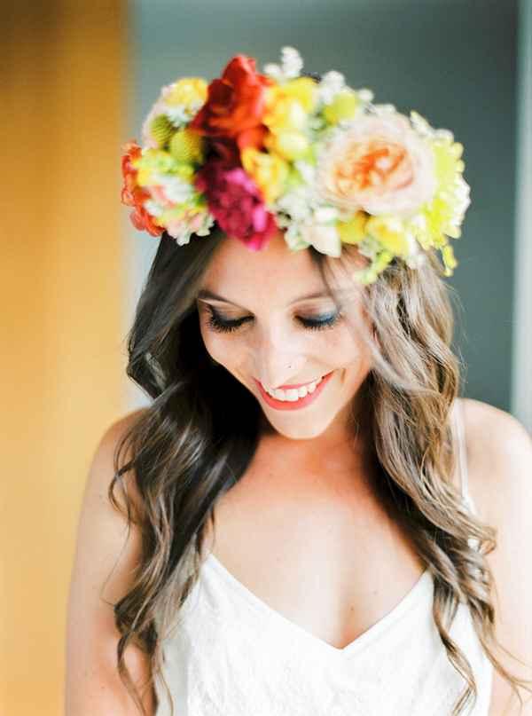 gorgeous-boho-wedding-inspired-by-nature-7