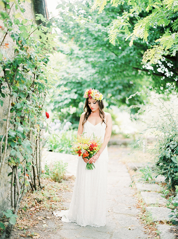 gorgeous-boho-wedding-inspired-by-nature-9