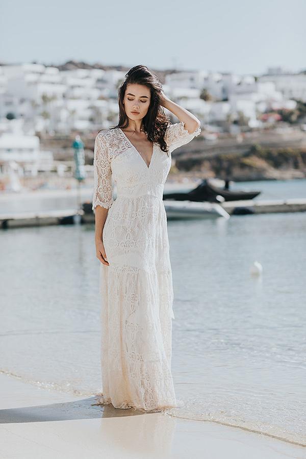 gorgeous-elopement-shoot-mykonos-10