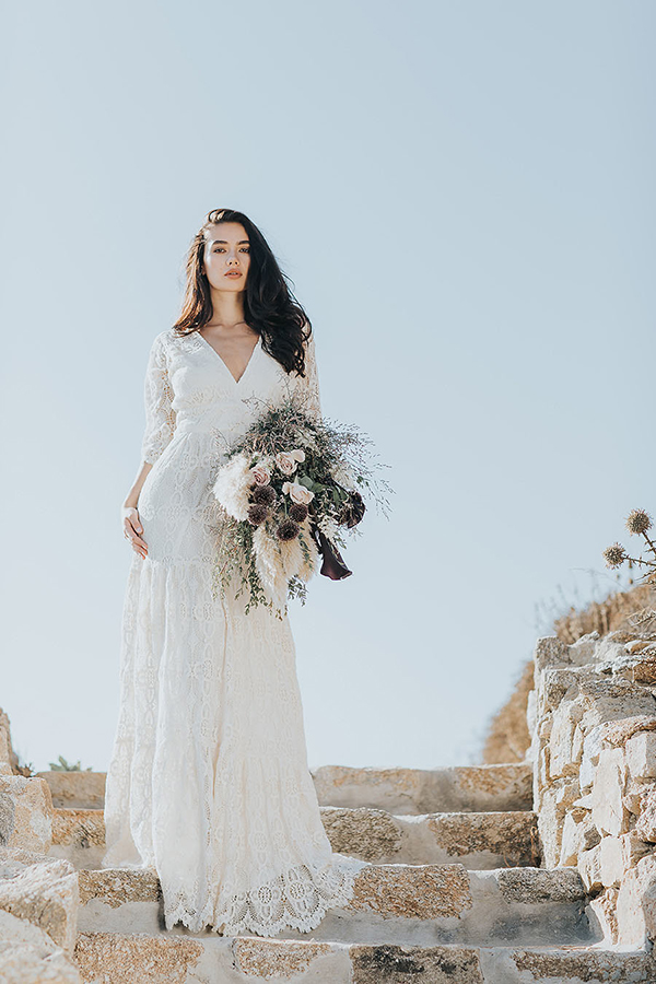 gorgeous-elopement-shoot-mykonos-2