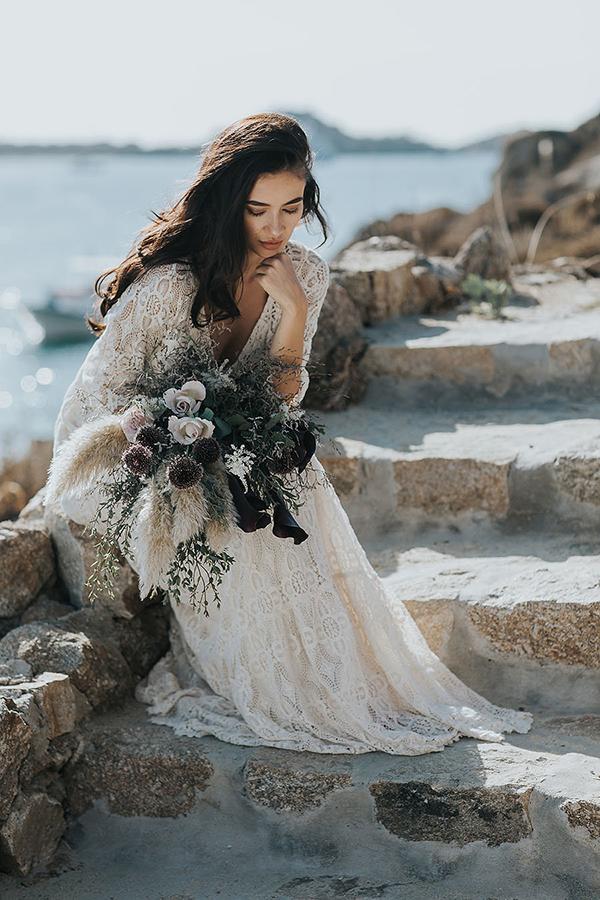 gorgeous-elopement-shoot-mykonos-3