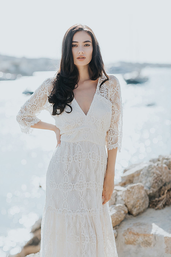 gorgeous-elopement-shoot-mykonos-5
