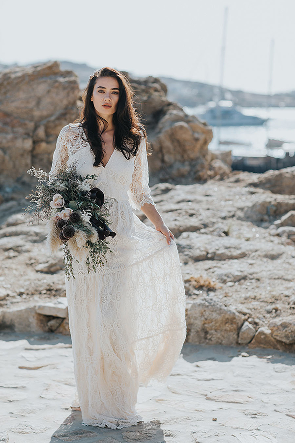gorgeous-elopement-shoot-mykonos-7