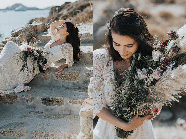 gorgeous-elopement-shoot-mykonos-9Α