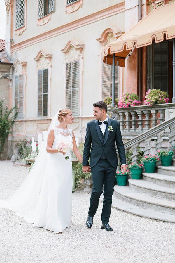 gorgeous-wedding-elegant-details-1