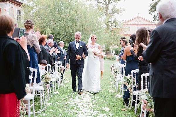 gorgeous-wedding-elegant-details-14