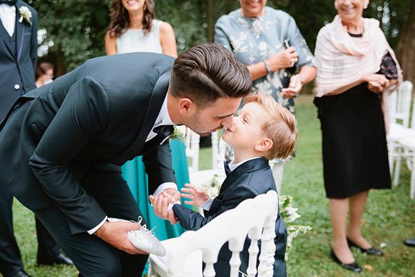 gorgeous-wedding-elegant-details-14x