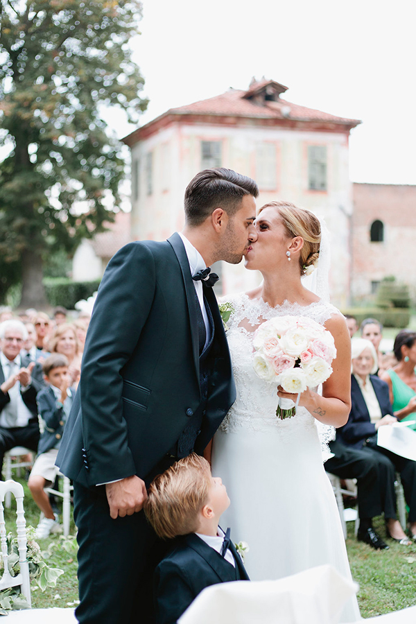 gorgeous-wedding-elegant-details-15
