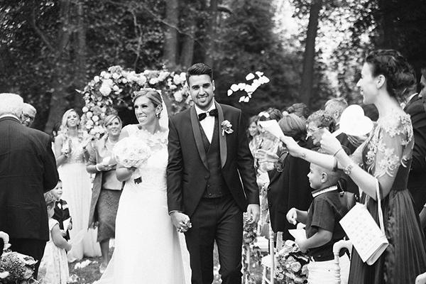 gorgeous-wedding-elegant-details-16
