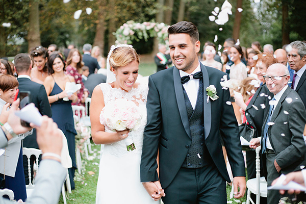 gorgeous-wedding-elegant-details-17