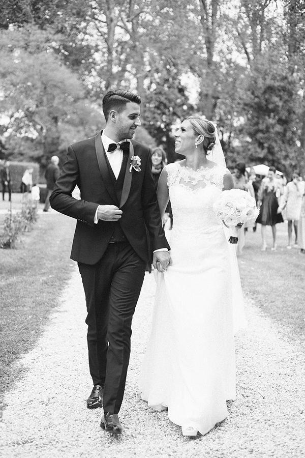 gorgeous-wedding-elegant-details-18