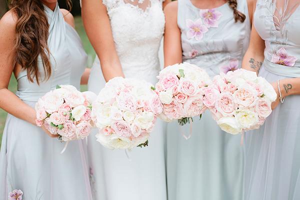 gorgeous-wedding-elegant-details-19