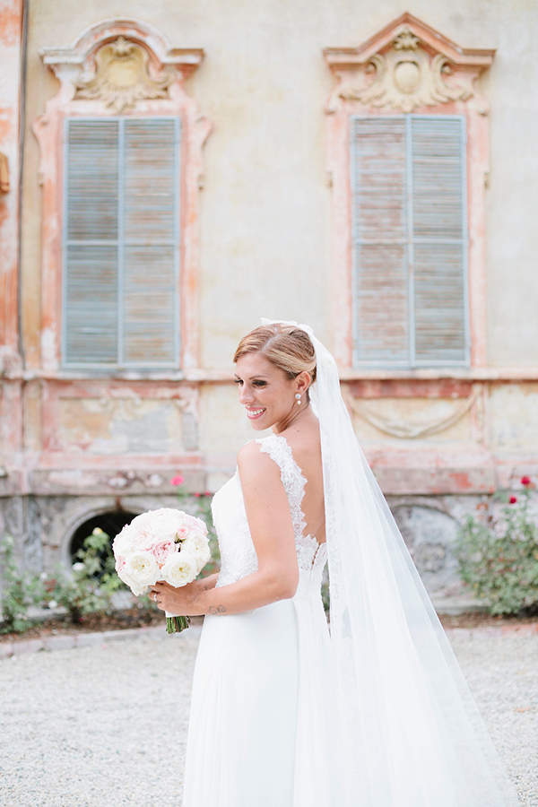 gorgeous-wedding-elegant-details-2
