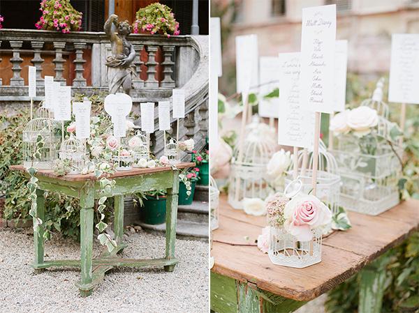gorgeous-wedding-elegant-details-20Α