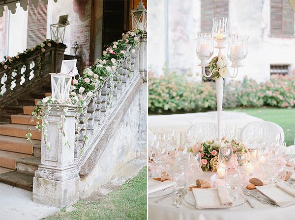 gorgeous-wedding-elegant-details-21Α