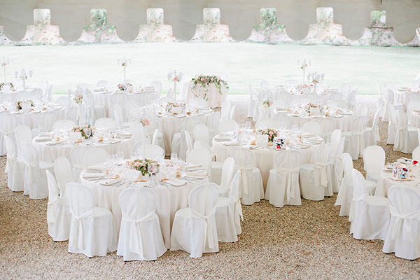 gorgeous-wedding-elegant-details-22