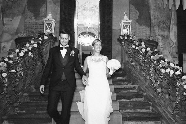 gorgeous-wedding-elegant-details-23