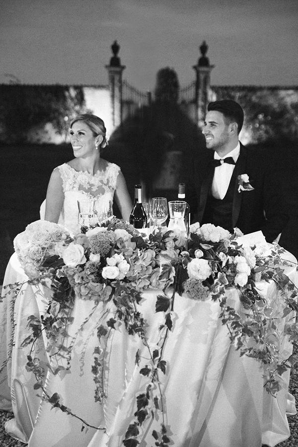 gorgeous-wedding-elegant-details-24