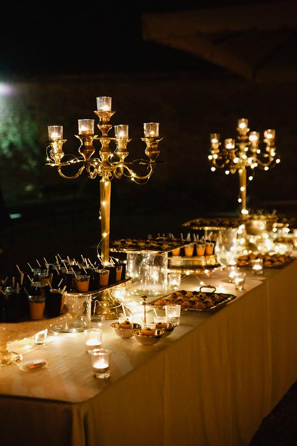 gorgeous-wedding-elegant-details-25