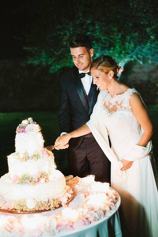 gorgeous-wedding-elegant-details-26