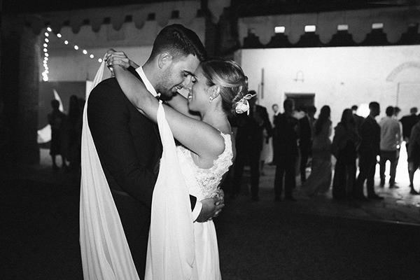 gorgeous-wedding-elegant-details-28