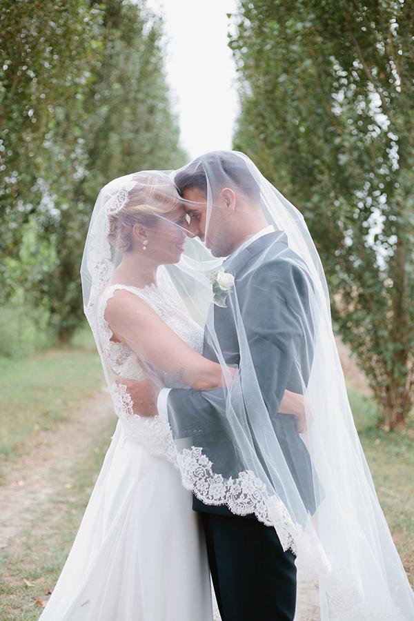 gorgeous-wedding-elegant-details-3