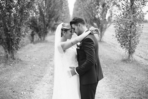 gorgeous-wedding-elegant-details-4