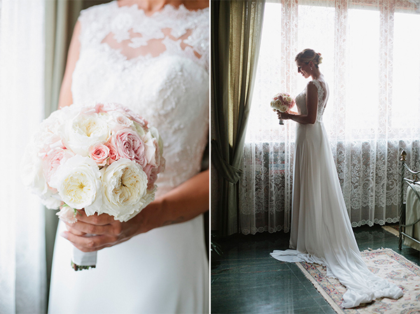 gorgeous-wedding-elegant-details-7Α