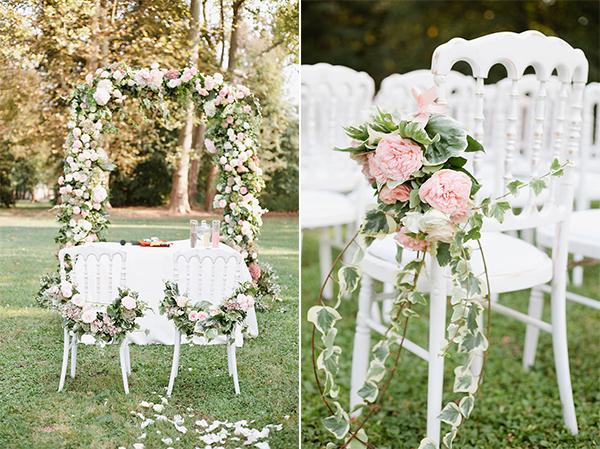 gorgeous-wedding-elegant-details-9Α