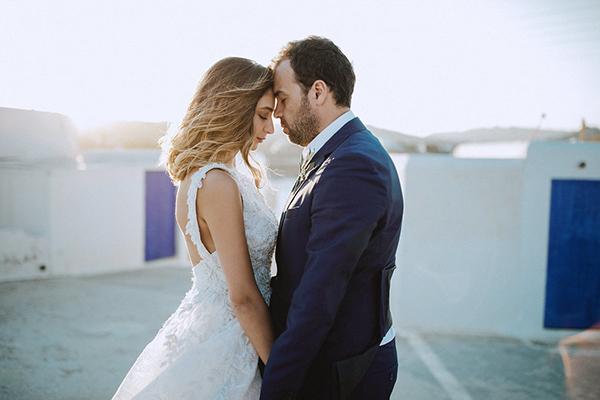 gorgeous-wedding-mykonos-1
