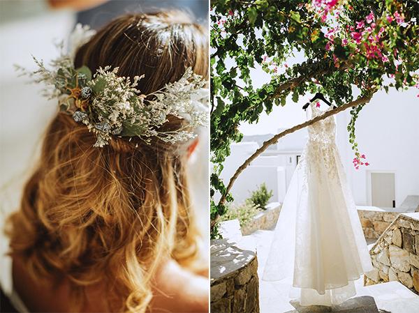 gorgeous-wedding-mykonos-10Α
