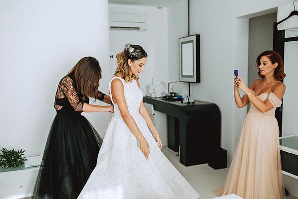 gorgeous-wedding-mykonos-12