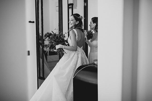 gorgeous-wedding-mykonos-13