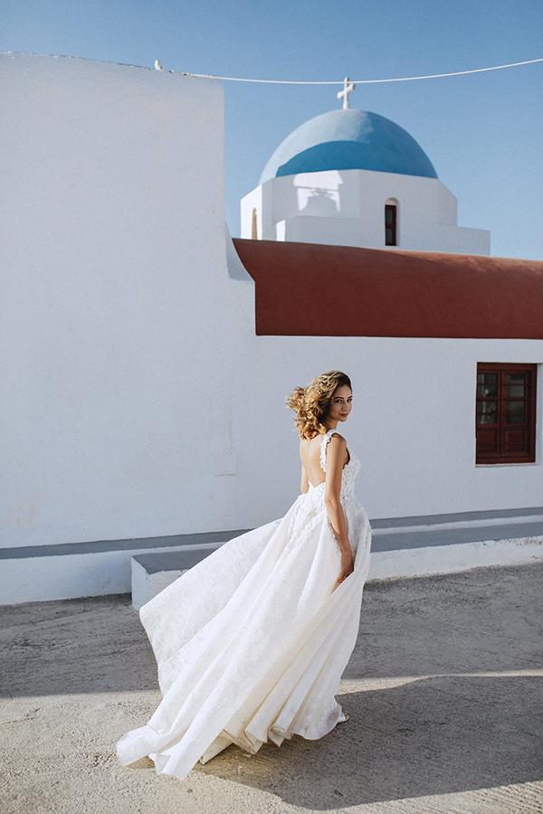 gorgeous-wedding-mykonos-2χ