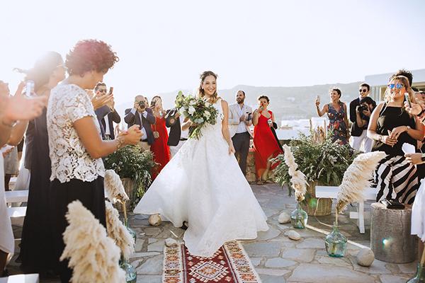 gorgeous-wedding-mykonos-21