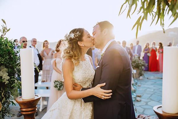 gorgeous-wedding-mykonos-22